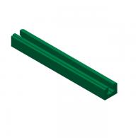 Vodilo verige C11.4 (40x45) L=2000mm za verigo 16B-1
