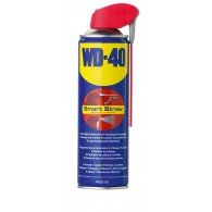 WD-40 450ML SMART STRAW - AEROSOL