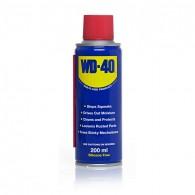 WD-40, 200ml - Večnamesko sredstvo