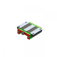 WEW 35-CC-Z0-H - Kroglični voziček
