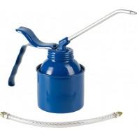 Oljnica standardna -250 ml-St-blue, EWMP-togo in superflex izliv [05 223]