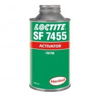 LOCTITE 7455, 500ml - 135327 - Aktivator