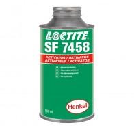 LOCTITE 7458, 500ml - 373363 - Aktivator