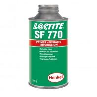 LOCTITE 770, 300g - 88609 - Primer (POLYOLEFIN)