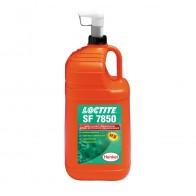 LOCTITE 7850 fast orange, 3L - 2098251 - Sredstvo za pranje rok