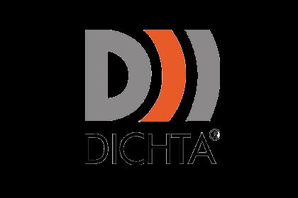 DICHTA